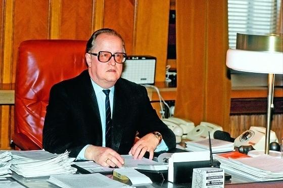 Общество: Денежная реформа 1993-го года. Помните?