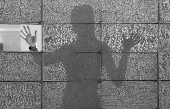 Интересное: Прозрачный бетон