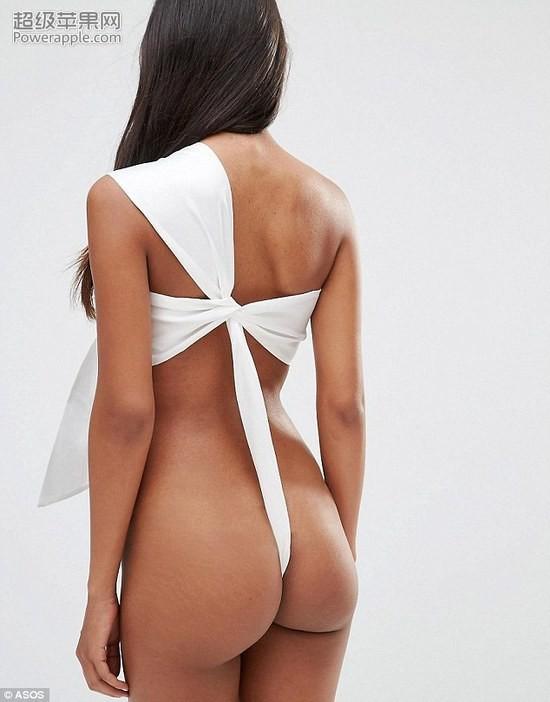 Интересное: Платье из банта