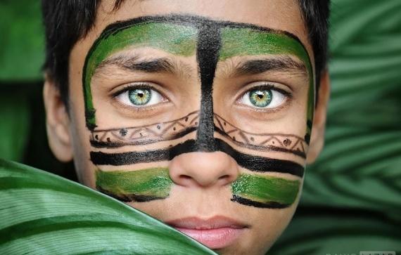 Картинки: Мир в фотографии