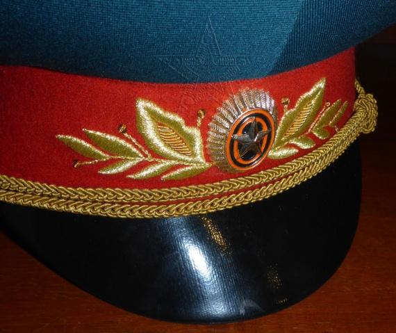 Блог djamix: Хорошо ли вы знаете что такое военный антиквариат?