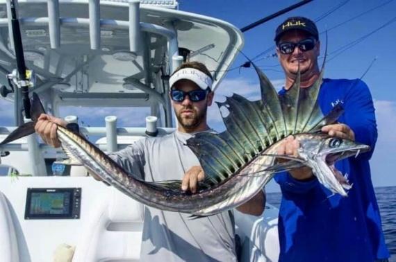Картинки: Пора на рыбалку