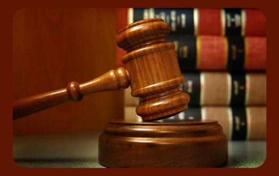 Закон: Какие изменения ждут россиян с 1 сентября