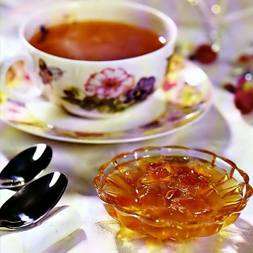 Полезные советы: Варенье из арбуза