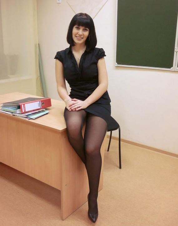 фото секси по русский девушка