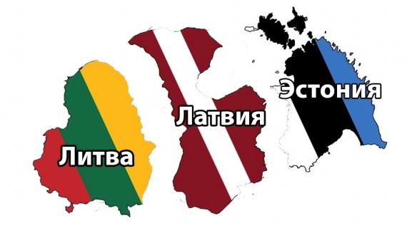 Общество: Розенбаум заявил, что Россия должна покаяться за оккупацию Прибалтики