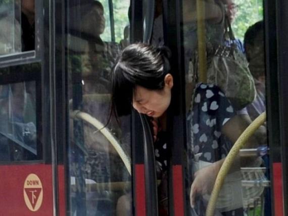 Картинки: Общественный транспорт