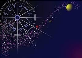 Интересное: В NASA изменили даты знаков Зодиака
