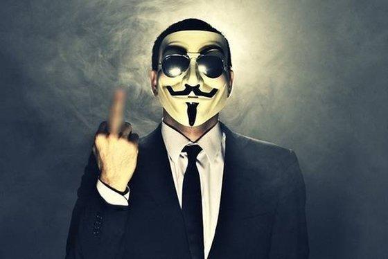 Право и закон: Госдеп собирается брать под контроль весь Интернет