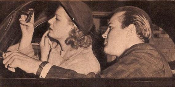 История: Как кадрили бабушки наших дедушек