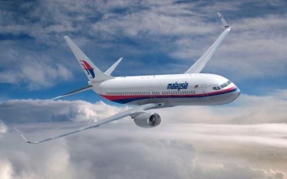 Интересное: Нидерланды призвали РФ к сотрудничеству по расследованию крушения Boeing