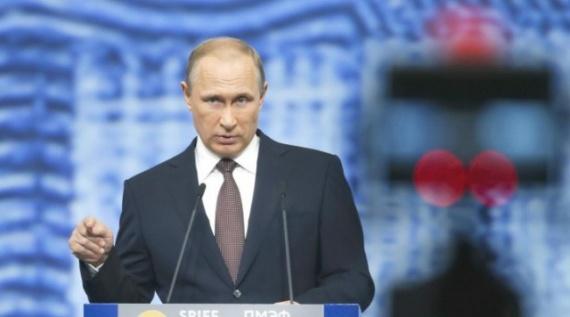 Политика: 5 договоров, которые может разорвать Россия в ответ на угрозы США