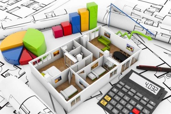 Право и закон: Налоги на недвижимость изменились