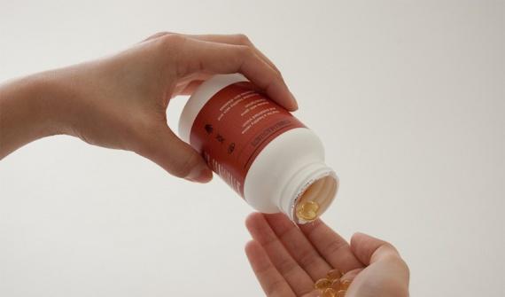 Полезные советы: Какие витамины полезны