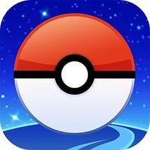 Блог djamix: Pokemon Go – новое интерактивное развлечение для всех возрастов