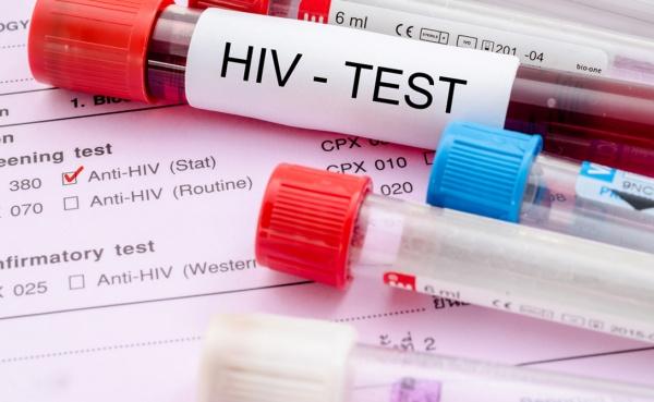 Здоровье: Самые опасные вирусы