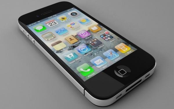 Технологии: Apple прекратит обслуживать старые iPhone через две недели