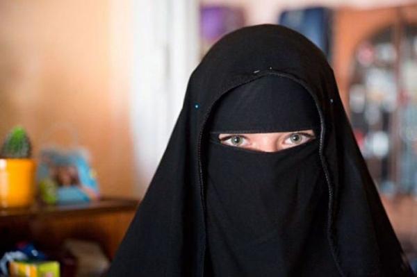 Безумный мир: Как разводятся арабы