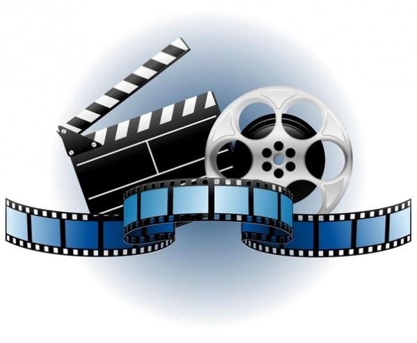 Блог djamix: Новинки кино 2016 года