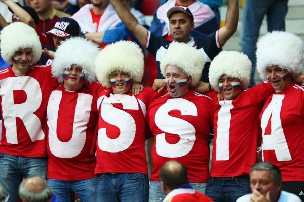 Общество: Путин поддержал идею разработки закона о российской нации