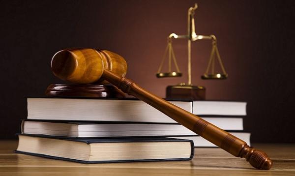 Право и закон: Интересные законы в других странах