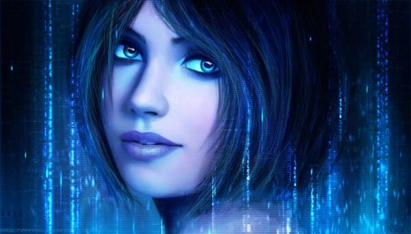 Технологии: Microsoft запатентовала механизм естественных приветствий Cortana