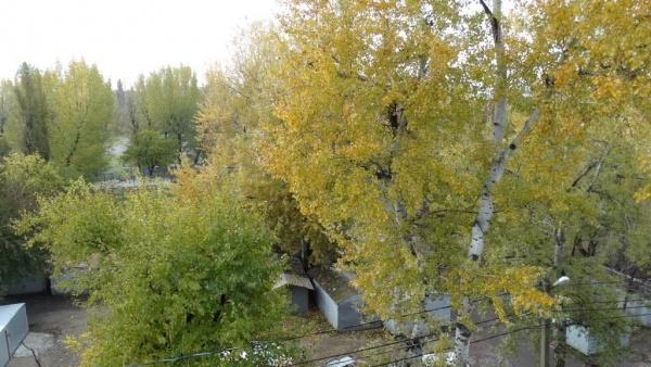 Блог djamix: Поездка в Краснодар