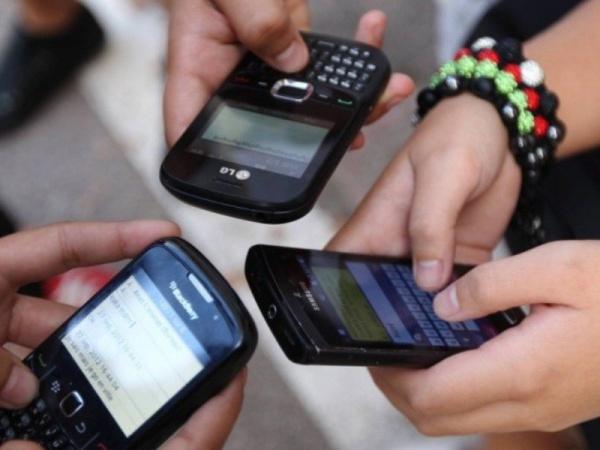Технологии: Бесплатный сотовый оператор заработал в России