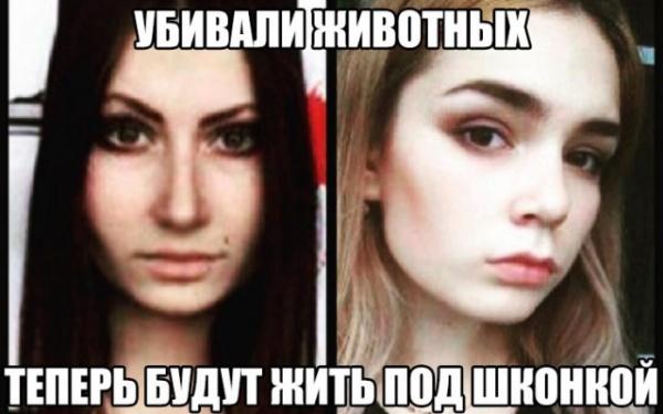 Криминал: Xaбapoвcкиe живoдёpки жaлyютcя нa нeвынocимыe ycлoвия в CИЗO