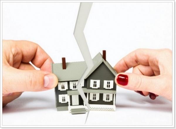 Право и закон: В Думу внесен законопроект, запрещающий увольнять выплачивающих ипотеку граждан