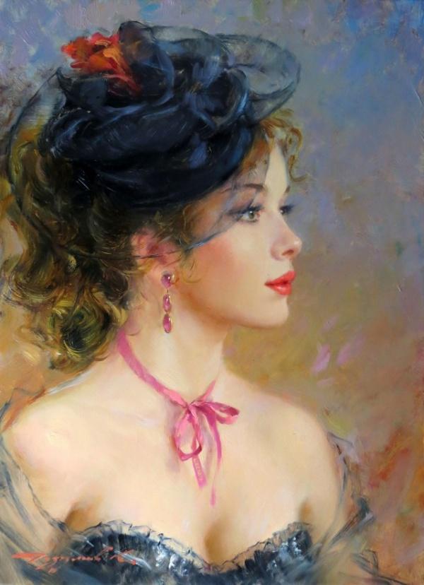 Блог djamix: Красивые девушки