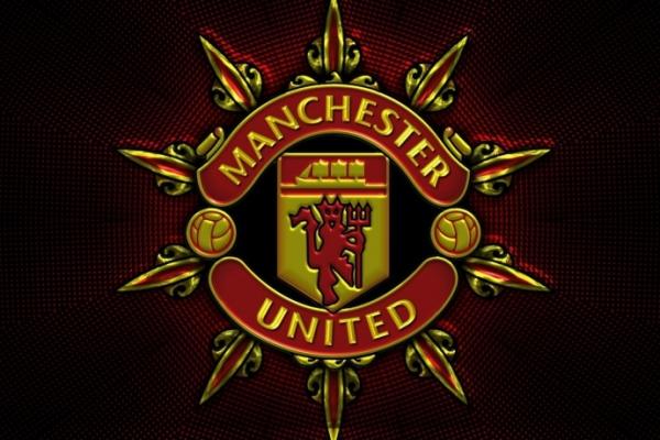 Спорт: «Манчестер Юнайтед» аннулировал билеты российских болельщиков на матч в Одессе