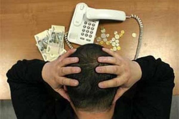 Право и закон: Банки начали применять упрощенный порядок взыскания долгов с физических лиц