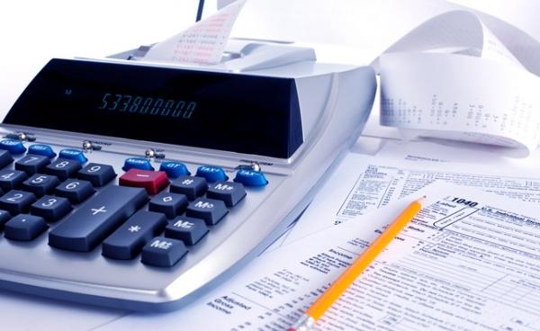 Новости: Правительство собирается освободить бедных от налогов