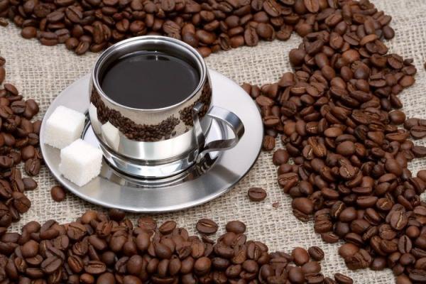 Полезные советы: Делаем кофе вкусным