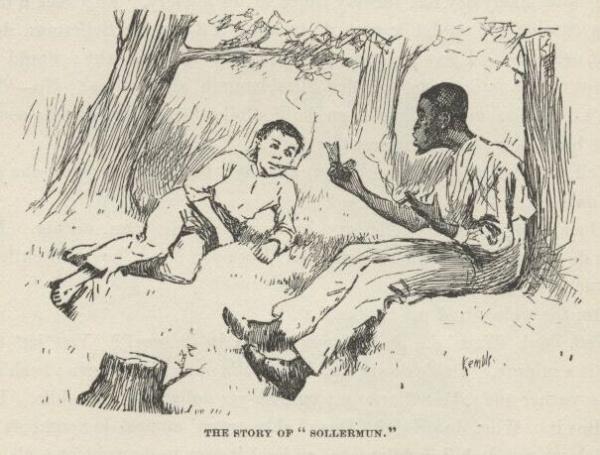 Безумный мир: В Америке за расизм удален из школьной программы  «Гекльберри Фин»