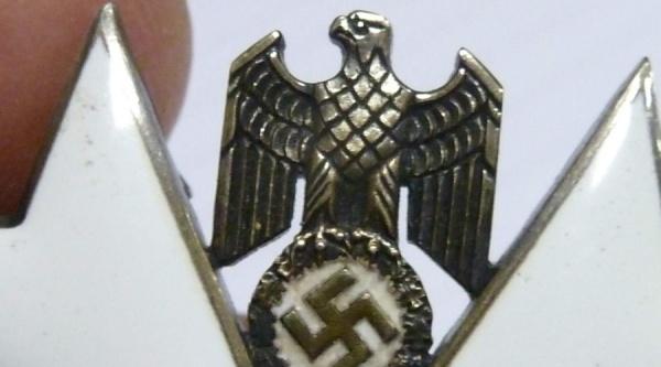История: Тевтонский орден