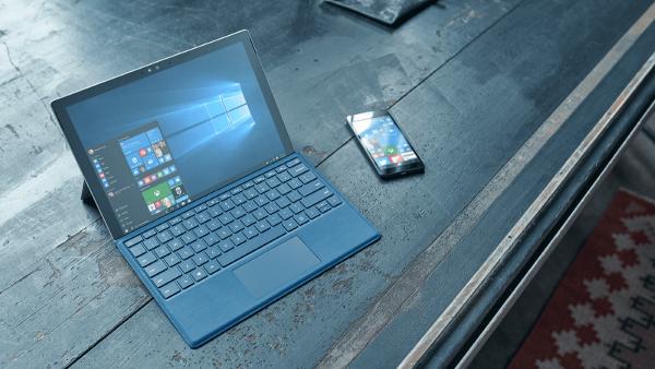 Технологии: Новых сборок Windows Insider в этом году не будет