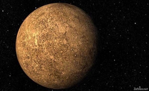 Интересное: Сколько мы проживем на других планетах?