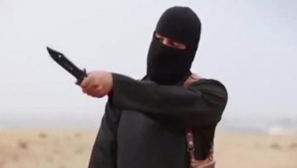 Общество: Европейцы теперь сочувствуют ИГИЛовцам
