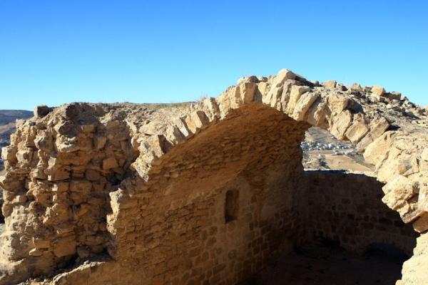 Происшествия: Туристы в заложники к боевикам в Иордании