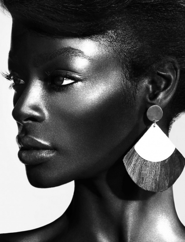 Картинки: Африканочки