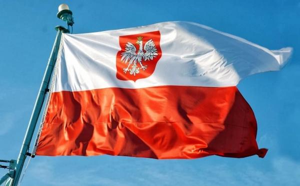 Общество: Польский Майдан