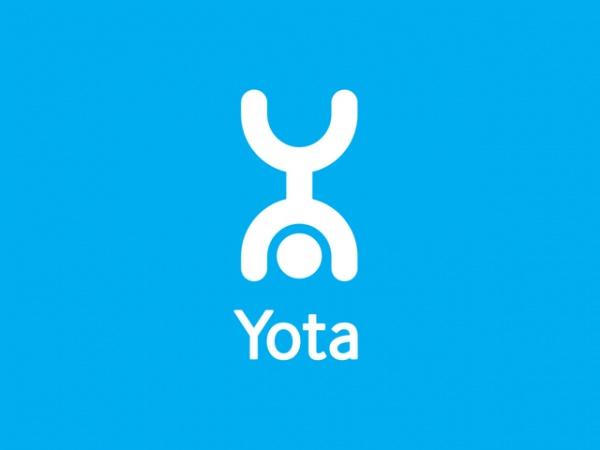 Технологии: Yota отключит анлим новым пользователям