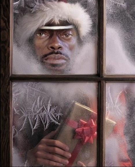 Картинки по запросу черный юмор про новый год