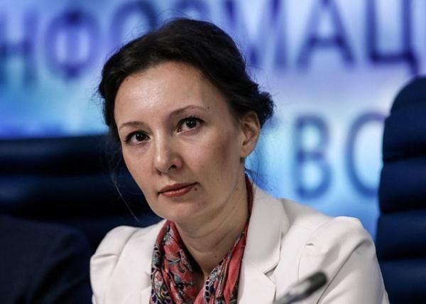 Общество: В России хотят создать публичный реестр педофилов