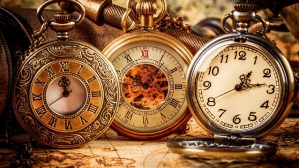 Полезные советы: Что нельзя дарить на Новый Год