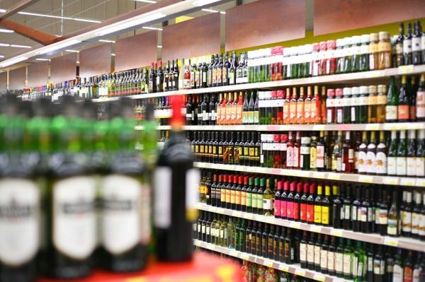 Экономика: Что будет с ценами в 2017 году?