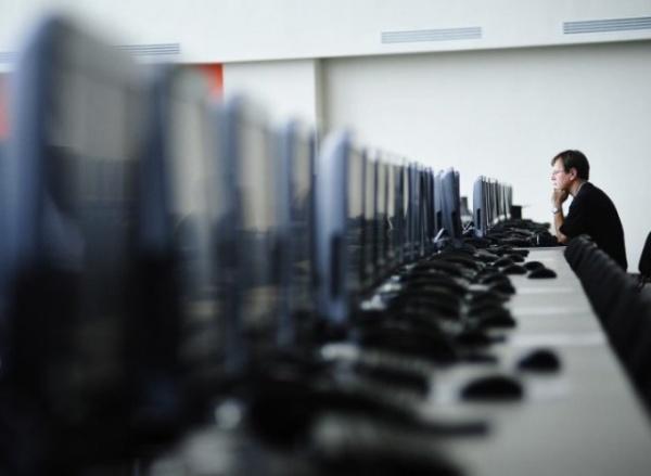 Новости: Провайдеров будут штрафовать за отказ блокировать запрещенные сайты