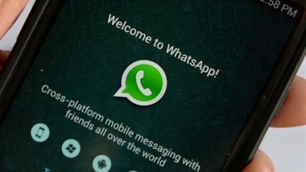Технологии: В WhatsApp нашли уязвимость, позволяющую перехватывать зашифрованные сообщения